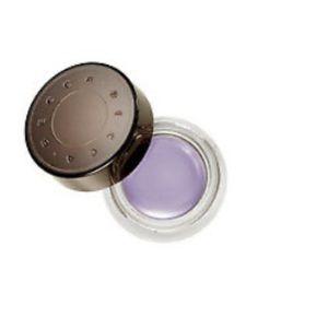 Becca backlight targeted violet color corrector